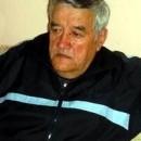 Vladimir Laković