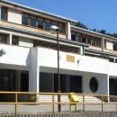 Foča - Srednjoškolski centar