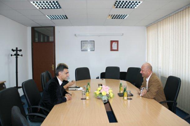 Juri Afanasiev