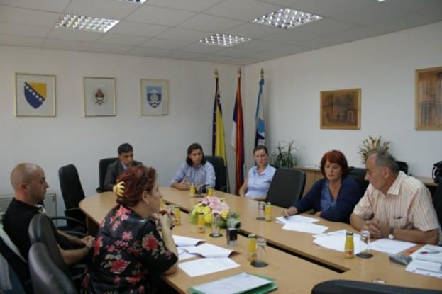 Nacelnik_optine_sa_predstavnicima_UNDP-a_i_NVO