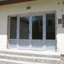 Novo Gorazde - osnovna skola