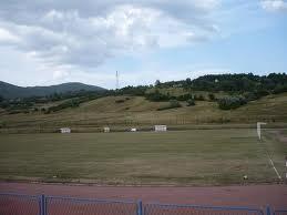 Rogatica-stadion