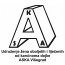 """Askа"" Višegrаd"