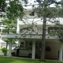 Bolnica - Foča