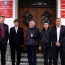 Delegacija opštine Novo Goražde posjetila Poljsku