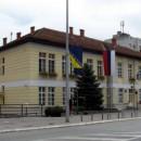 Opština Foča