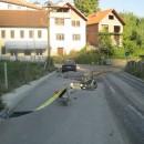 IMG_0556Izlivanje fekalija opasno po zdravlje gradjana Čajniča
