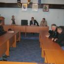 Sastanak sa poljoprivrednim proizvodjačima