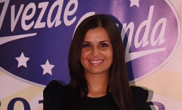 Mirjana Milosavljević