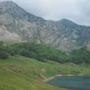 Nacionalni park-Suteska