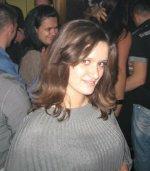 Nikolina Stjepanović