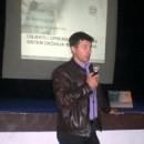 Rogatica 2011