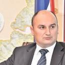 Aleksandar Džombić