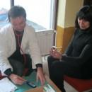 U Čajniču obilježen dan borbe protiv dijabetesa
