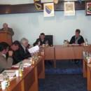Strateško planiranje razvoja opštine Čajniče