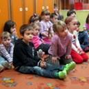 Dječiji vrtić u Foči