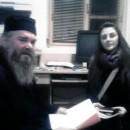 Intervju - Jovan Gardović