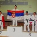 Karate kup RS u Doboju
