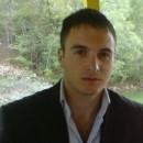 Milenko Dačević