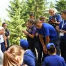 Mladi ekolozi iz Čajniča
