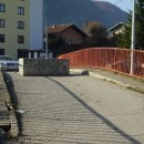 Most na Rakitnici