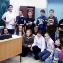Muzička sekcija u Višegradu