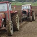 Traktori-sjetva