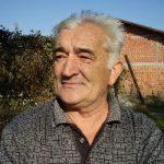 Zdravko Lubarda