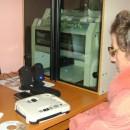 Audio Braj Internet klub čitaonica u Foči