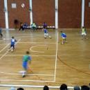 Božićni turnir u mаlom fudbаlu 2010