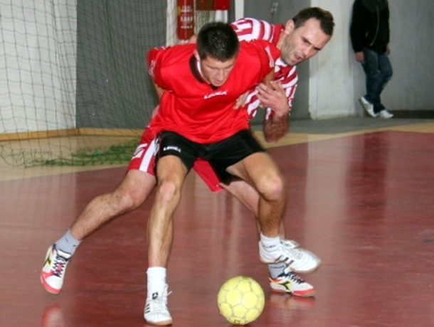 Foča-turnir-polufinale-2011