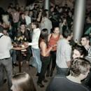 Glaerija-party
