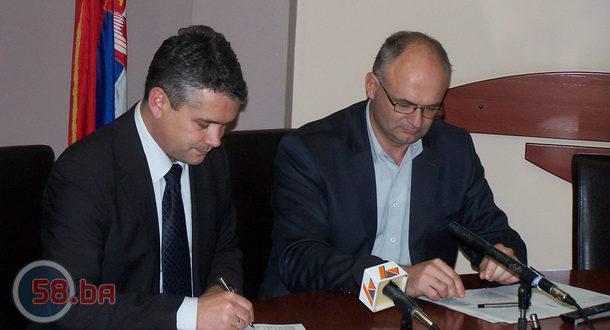 Jovan Marković i Tomislav Popović