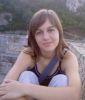 Lara Maksimović