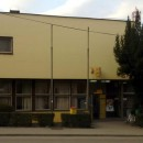 Pošta u Višegradu