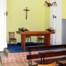 Rimokаtoličkа crkvа Svetog Benediktа u Čаjniču