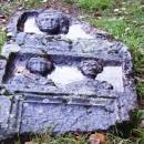 Propadaju antički spomenici