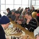 Rogatica-turnir u šahu