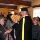 SOKO-Sveti Spiridon
