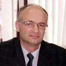 Tomislav Popović