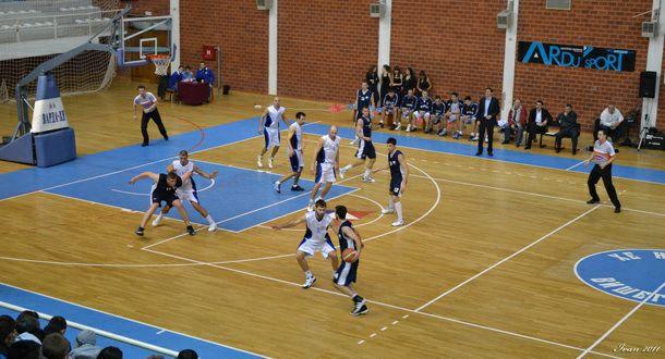 http://058.ba/wp-content/uploads/2011/12/Varda-HE-Hercegovac.jpg