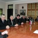Višegrad - Nevladin sektor