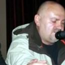 Zoran Simić