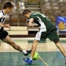 Mali fudbal - pioniri