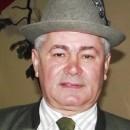 Drago Gavrilović
