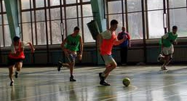 Mali fudbal-Rogatica