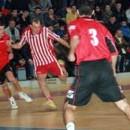 Mali fudbal Rogatica