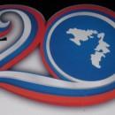 Republika Srpska 20 godina