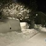058 snijeg
