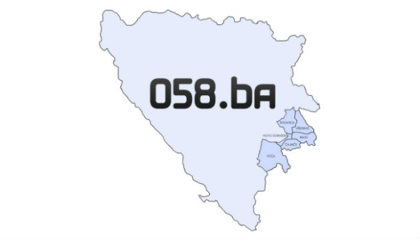 058.ba